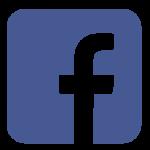 Facebook GenerAzioneteatro