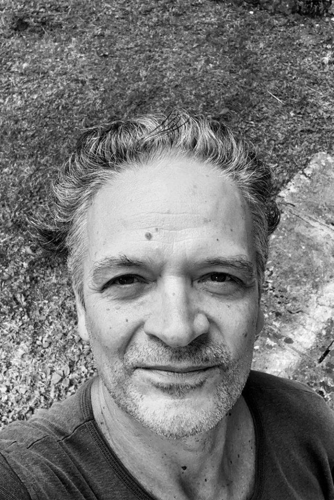 Franco_Reffo-GenerazioneTeatro